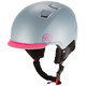 Rossignol RH1 Helmet Women Silk Grey